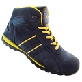 Pro-Man PM4070 Premium Safety Trainer - S1P SRC