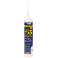 Everflex 175 Universal Acrylic Sealant - White 310ml