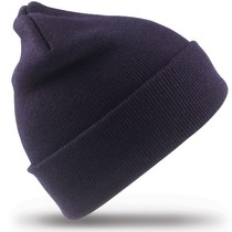 Navy Thinsulate Hat