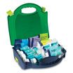 Aura HSE First Aid Kits - 20 Person