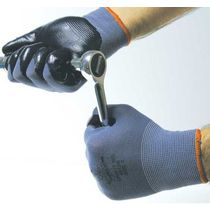Grip It Fully Coated Nitrile Glove