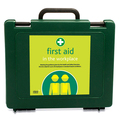 HSE 20 Person Workplace First Aid Kit