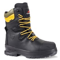 Rock Fall Chatsworth Chainsaw Boots - S3 HI WR HRO SRC