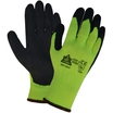 Standard Insulated Builders Grip Glove