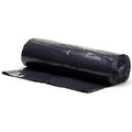 GR0012 Heavy Duty Black Refuse Sacks