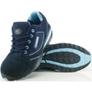 Ladies VX700 Pearl Safety Trainer - S1P SRA