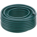 12mm Bore X 30M Watering Hose