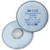 3M 2128 Particulate Filter