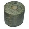 Anti Corrosive Petro Tape - 100mm x 10m Roll