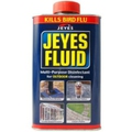 5L Jeyes Disinfectant
