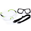 3M™ Solus™ 1000 Series Safety Spectacles Kit