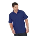 UC101 Lightweight Polo Shirt - Navy