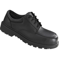 Tomcat Boat Safety Shoe - S3 SRC