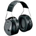 3M Peltor Optime Push To Listen Ear muff
