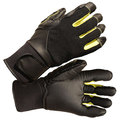 Anti-Vibration Avpro Gloves