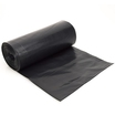 GR0008 Heavy Duty Black Refuse Sacks