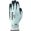 Ansell 11-724 Hyflex PU Coated Glove