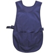 Portwest S843 Ladies Tabard - Navy
