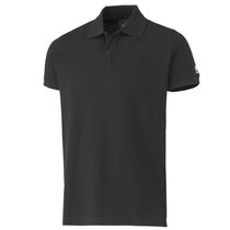 Helly Hansen Salford Pique Polo Shirt - 79182-990