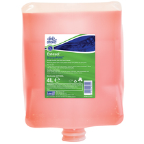 Deb DOP4000L Estesol Orange Lotion 4 Litre Cartridge