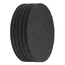 Stripping Floor Pad - Black 430mm