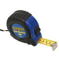 Professional Measuring Tape - 5m