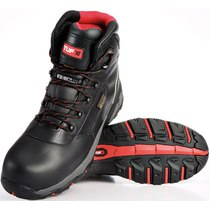 Tuf XT eVent Non-Metallic Waterproof Safety Boot - S1P HRO