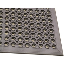 Ultimat 4202-1527 Anti-Fatigue Matting 1550 X 2530mm