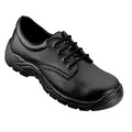 Tuf Lace Up Safety Shoe - S1P SRC