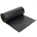 Extra Heavy Duty Black Rubble Sacks