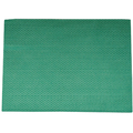 Heavyweight Cloth Green