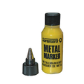 Metal Marker Pen 50ml