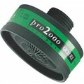 Scott Safety Pro 2000 K2 Filter