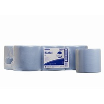 Kimberly Clark 7265 WypAll® L10 Wipers