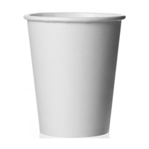 9oz Polystyrene Cup (Pack of 1,000)