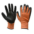 KGFPU3 Glass Fibre PU Cut Level 3 Glove