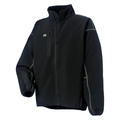 Helly Hansen Madrid Jacket Black - 74002-990