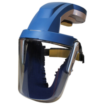 Respair Kite Replacement Tear Off Visors