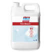 CleanLine 5L Original Bleach