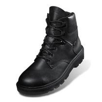 uvex origin safety boots S3 HI CI HRO SRC