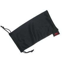 ASU100-001-100 Microfibre Spec Bag