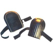 Lightweight Moulded Knee Pad