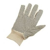 Polka Dots Gloves