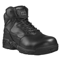 Magnum Stealt Force 6.0 Safety Boot S3