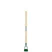 Garden Pro Dutch Hoe with Ash Handle