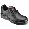Tuf Safety Shoe with Midsole - S3 SRC