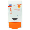 Deb Sun 1 Litre Dispenser