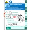 First Aid & Safe Condition Signs