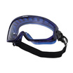Bolle Blast Safety Goggles BLAPSI