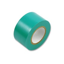 PVC Insulation Tape 19mm x 33m - Green
